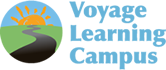 Voyage Learning Campus